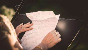discursos para bodas de 50 aniversario