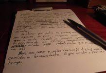 discurso bodas de oro papel y lápiz