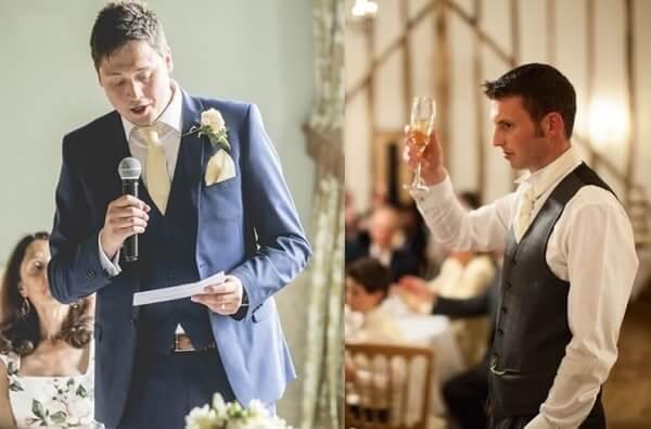 discursos boda de 50 aniversario