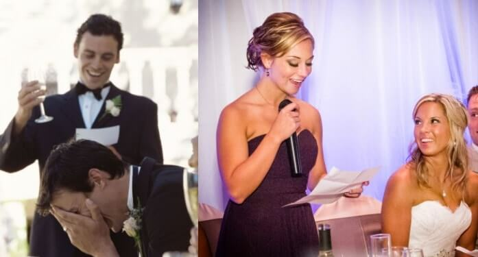 discursos en bodas de oro 50 aniversario