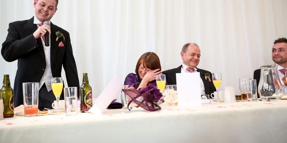 discursos en bodas de oro por 50 aniversario de matrimonio