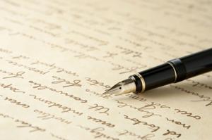 escribir frases para bodas de oro