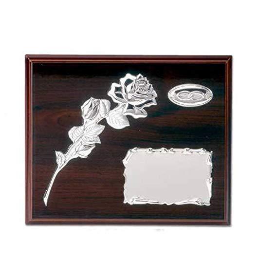 adquirir placas conmemorativas bodas de oro regalo