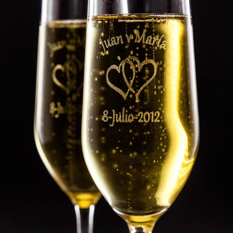 copas personalizadas regalos bodas de oro