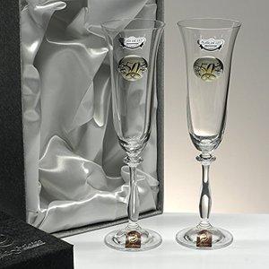 regalos bodas de oro en el corte inglés