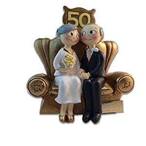placas personalizadas regalo bodas de oro